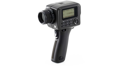 Luminance Meter LS-150 / LS-160